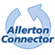 Allerton Connector Highway Project Management Simulation